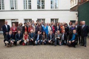 Programma Open Vld Brugge