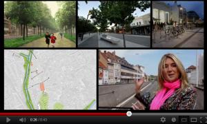 Zo kan Brugge er uitzien…